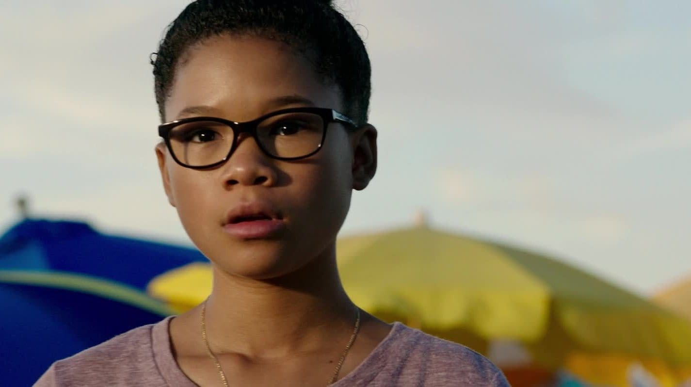 """""""Courage"""" 