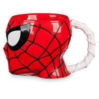 Image of Spider-Man Cup for Kids # 2