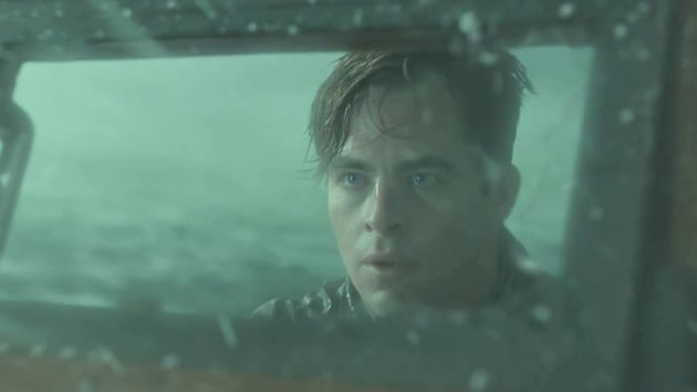 """Incredible"" 