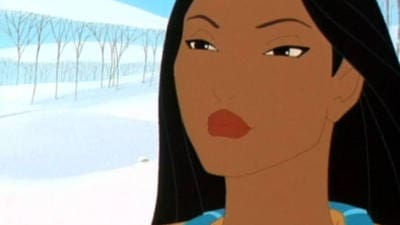 Pocahontas II: Journey to a New World Trailer