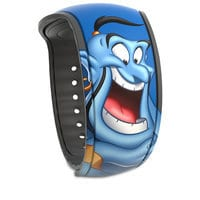 Genie MagicBand 2 - Aladdin