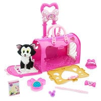 Minnie Mouse Happy Helpers Pet Carrier