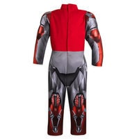 Iron Man Light-Up Costume for Kids - Spider-Man: Homecoming