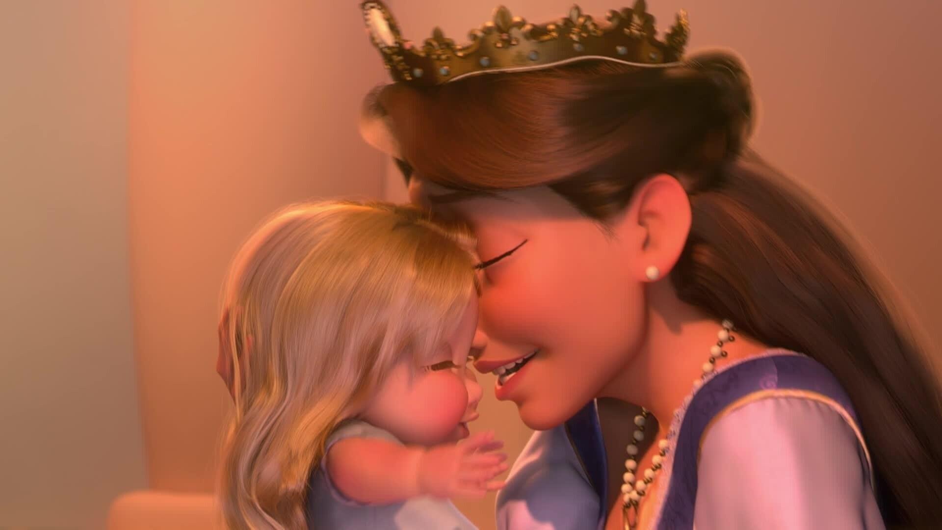 """Conquista tus sueños Princesa - Día del padre """"¿en quién se convertirá?"""""""