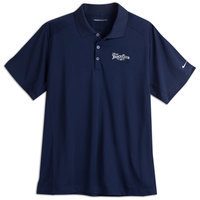 Disney's Beach Club Resort Polo Shirt for Men by NikeGolf