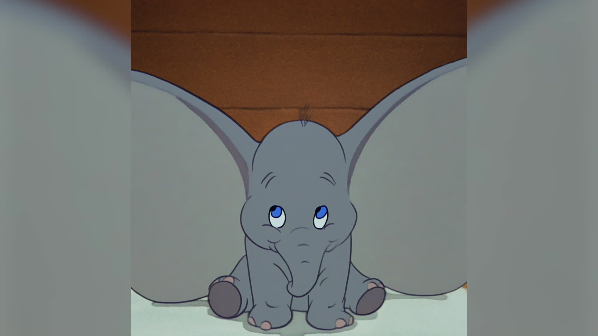 This Day in Disney History: Dumbo | Oh My Disney