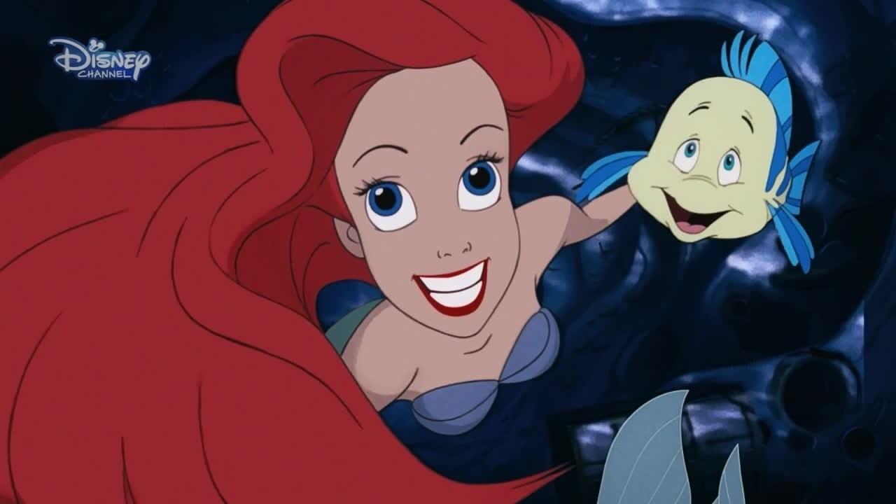 Marzę - Ariel