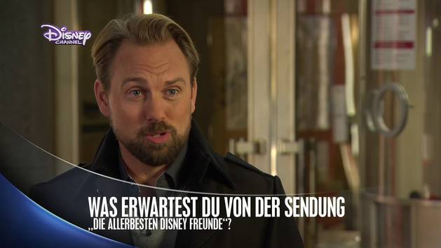 Magic Moments Show 6 - Was erwartet Steven?