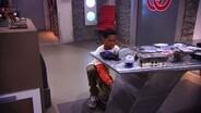 Spike's Got Talent