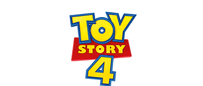 Toy Story 4 Hero Streaming