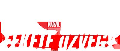 Black Widow Hero Teaser