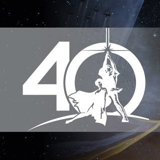 Star Wars Celebration Orlando Kicks Off with Epic Tribute to Saga's 40th Anniversary