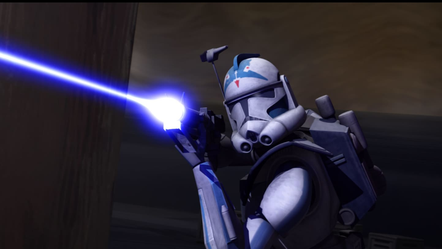 Best Clone Troopers - The StarWars.com 10