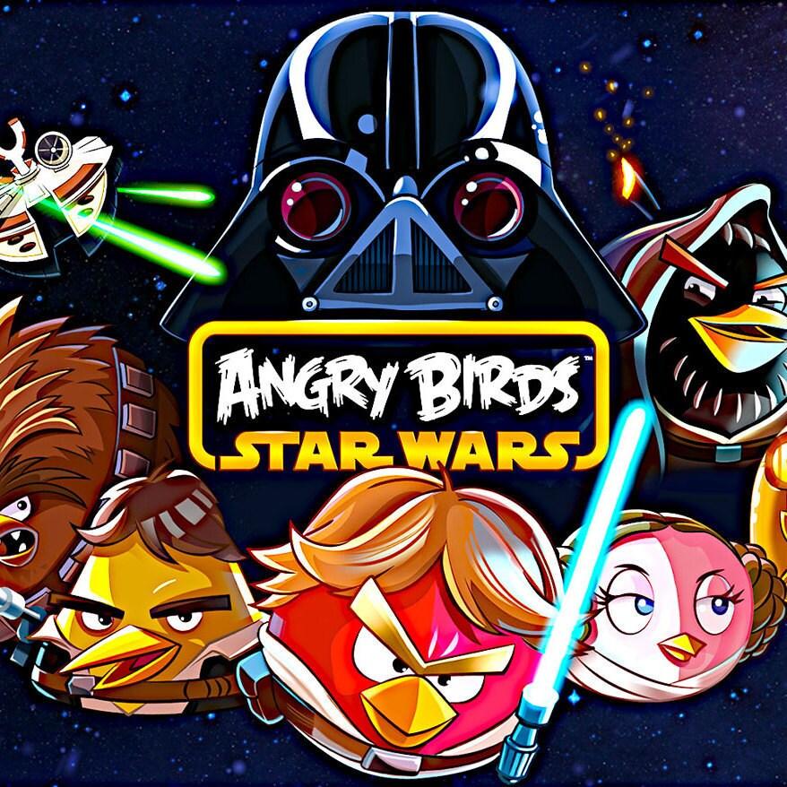 Star Wars App | StarWars com