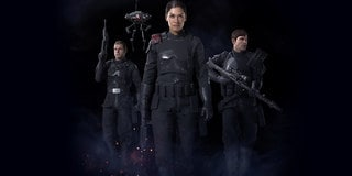 7 Reasons Iden Versio Rules in Battlefront II: Inferno Squad