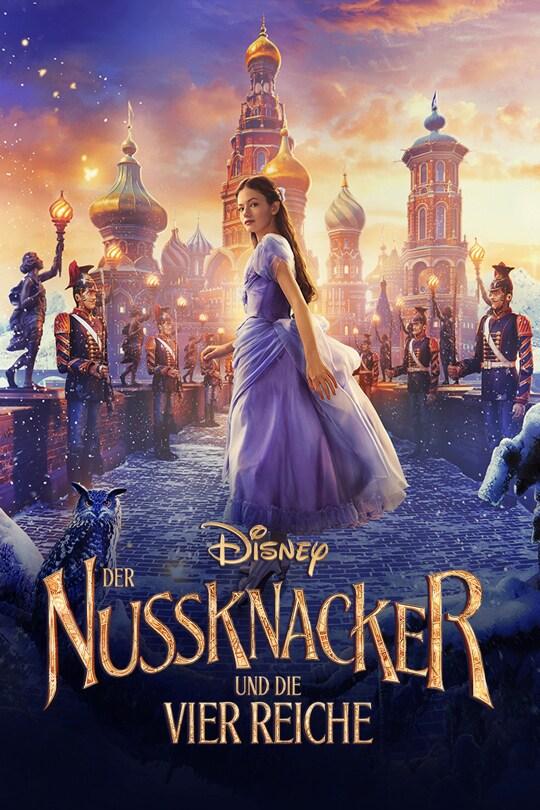 Filme verfilmt disney neu Neue Disney