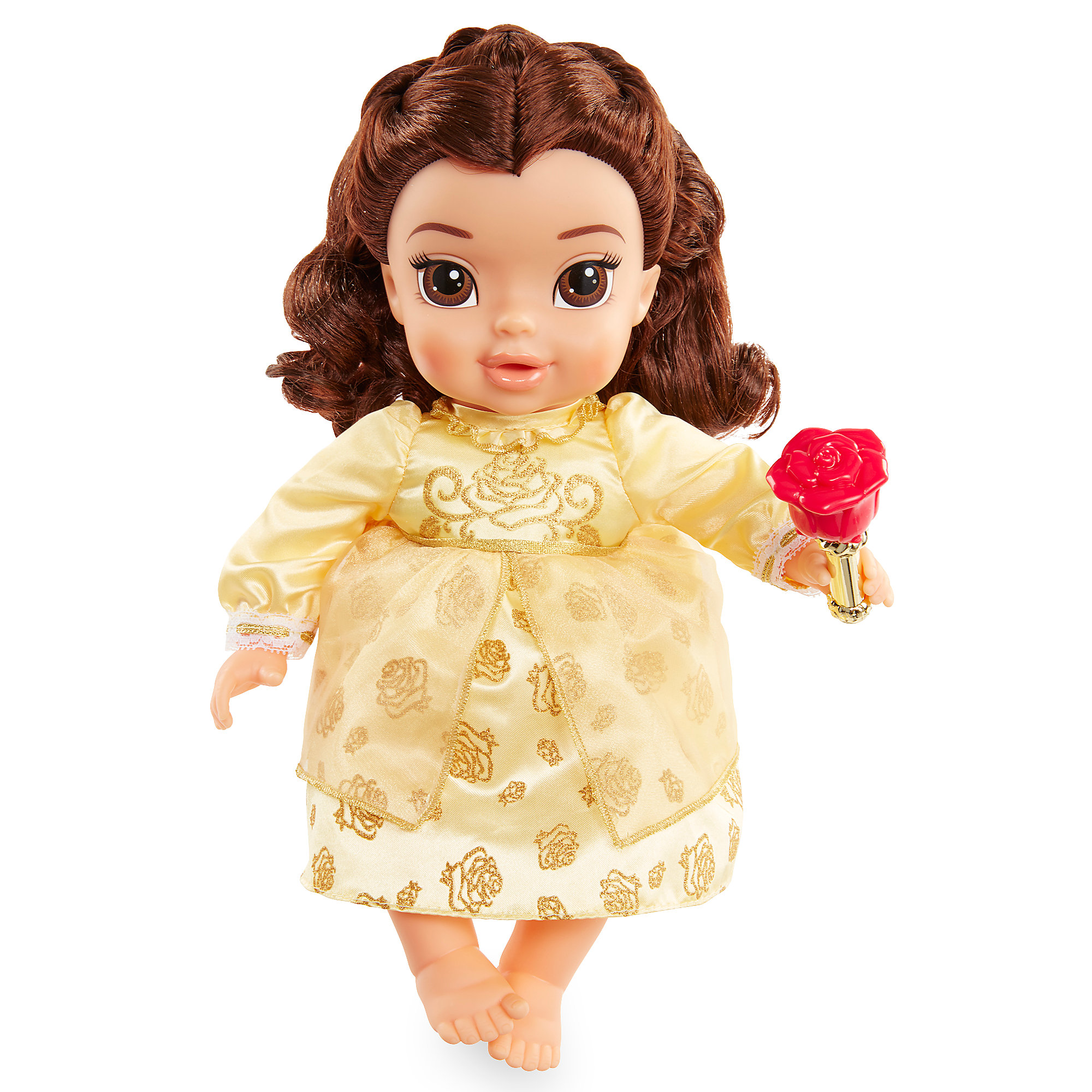 Belle Baby Doll - Beauty and the Beast - Live Action Film
