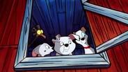 Good Neighbor Cruella / Animal House Party
