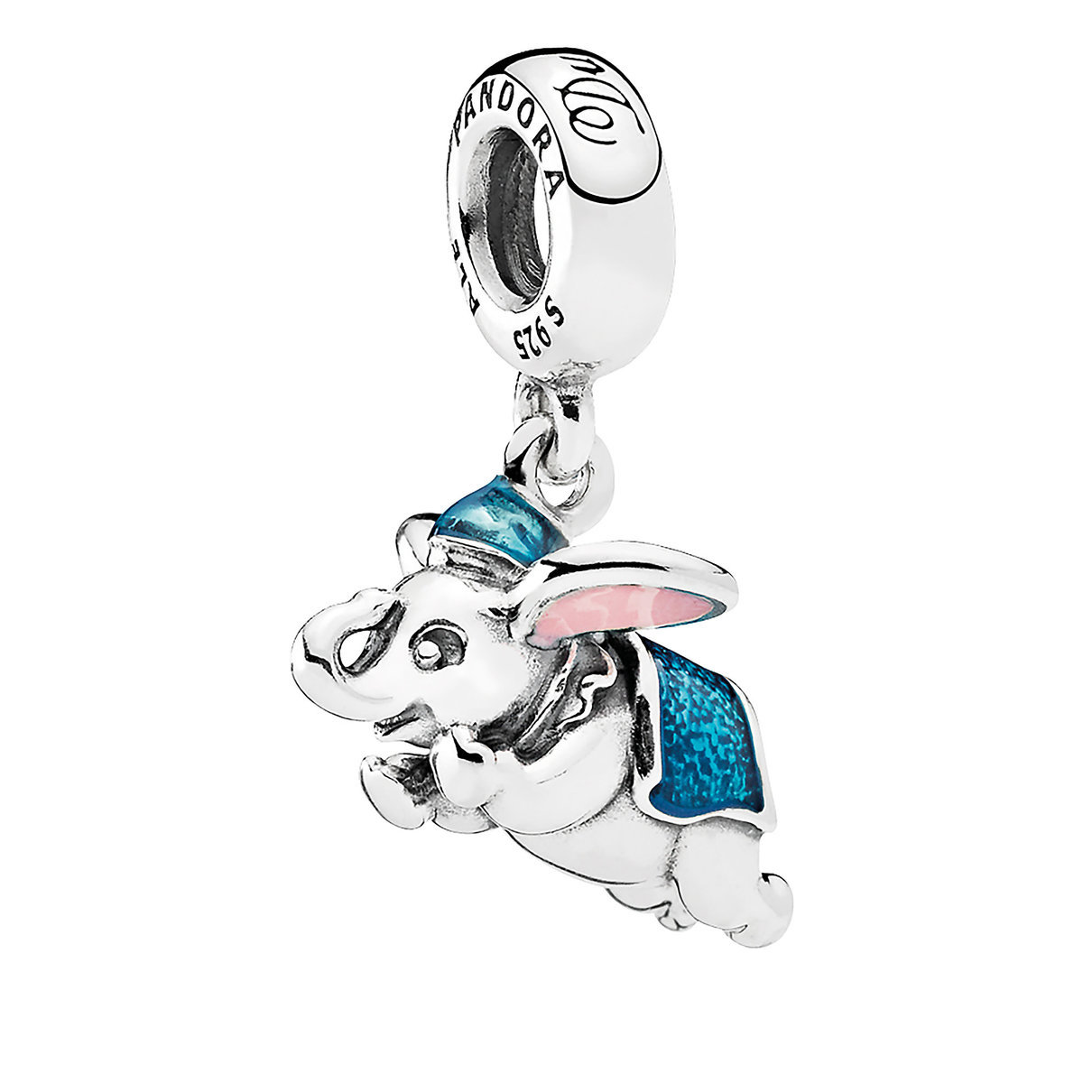 ca2ba403f Product Image of Dumbo Charm by PANDORA # 1
