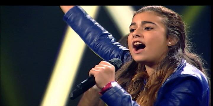 """Fenómeno Fan Ep. 24: Esperanza, María y Sara: """"Grandes Bandas Sonoras"""""""