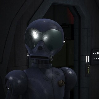 5 Reasons We Love AP-5 of Star Wars Rebels