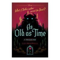 Image of As Old as Time Book # 1