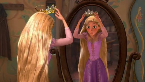 The Most Inspirational Disney Princess Moments