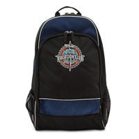 Image of Disney Vacation Club Backpack # 1