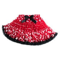 Image of Minnie Mouse Tutu for Girls # 1