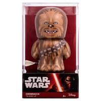 Chewbacca Wind-Up Toy - 4'' - Star Wars