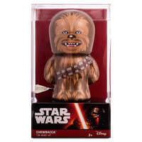 Image of Chewbacca Wind-Up Toy - 4'' - Star Wars # 2
