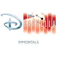 DCappella - Immortals