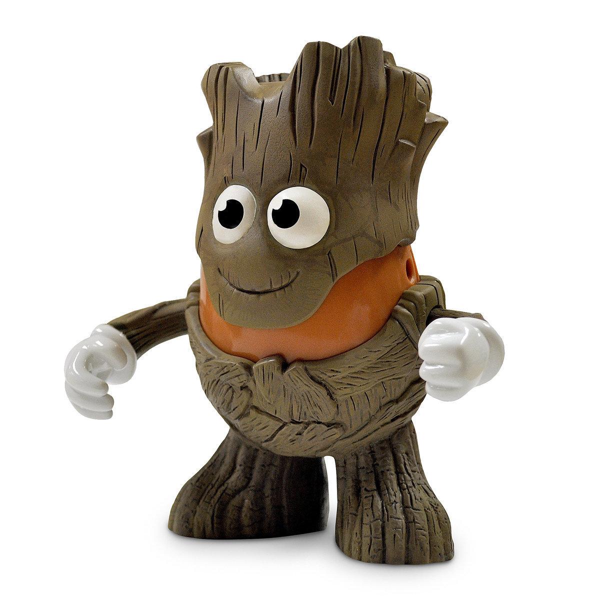 Groot Mr Potato Head Play Set  Guardians of the Galaxy  shopDisney