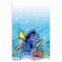 Image of Finding Dory Table Cover # 1