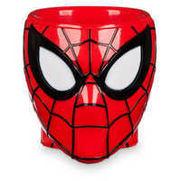 Image of Spider-Man Cup for Kids # 1