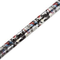 Mickey Mouse Rock 'n Roller Coaster Drumsticks