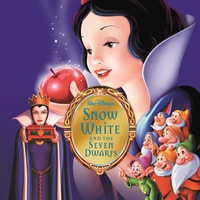 Snow White and the Seven Dwarfs: Soundtrack