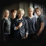 See more from R5
