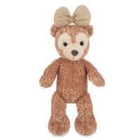 ShellieMay the Disney Bear Plush - Medium - 17''