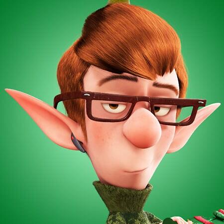 Mr. Thistleton