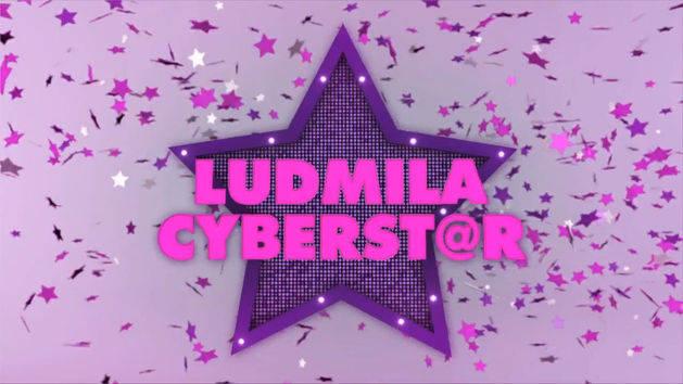 Ludmila Cyberst@r - Ep 7: Aspirantes, ¿están ahí?