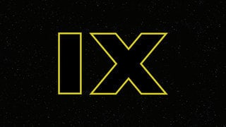 Star Wars: Episode IX and Next Indiana Jones Get Release Dates
