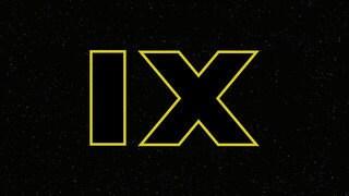 Star Wars: Episode IX and Next Indiana Jones Get Release Dates