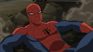 The Avenging Spider-Man: Part Two (Part 2 of 2)