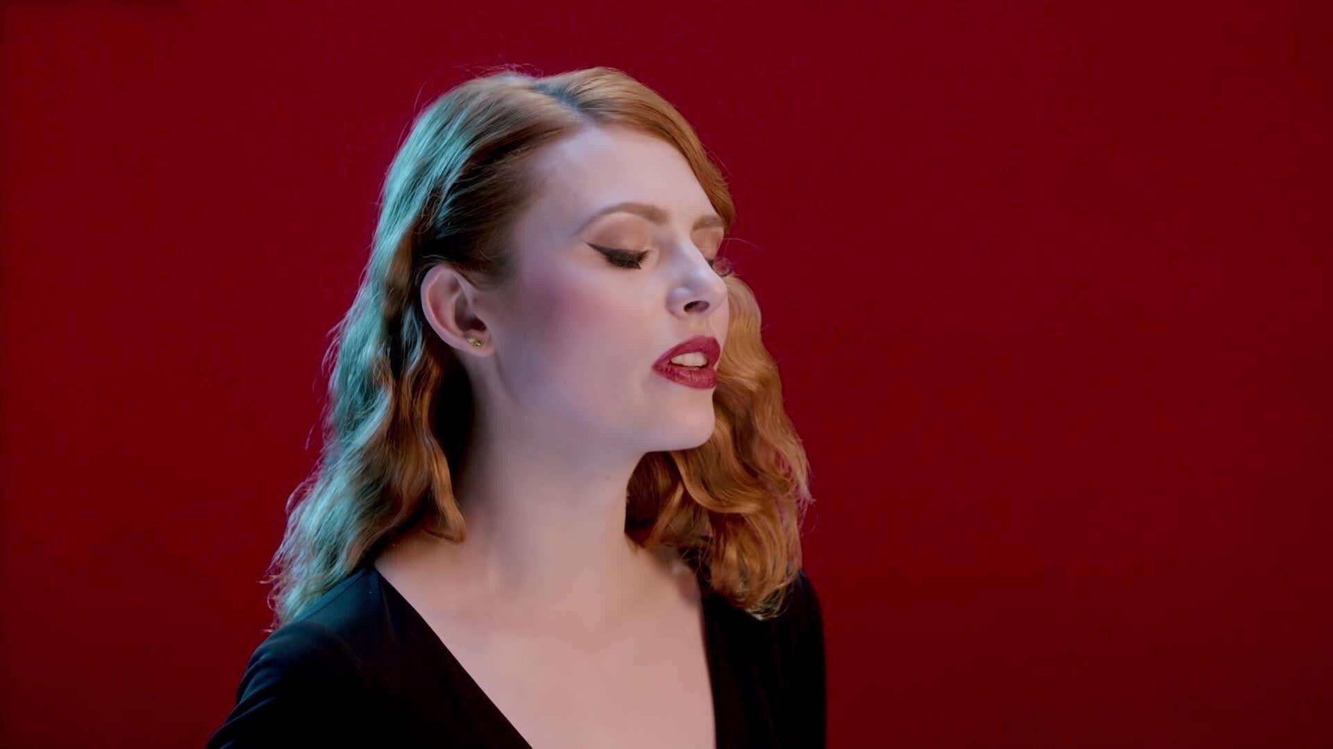 """Album Best of We Love Disney - extrait """"Un jour mon prince viendra"""" - Elodie Frégée"""