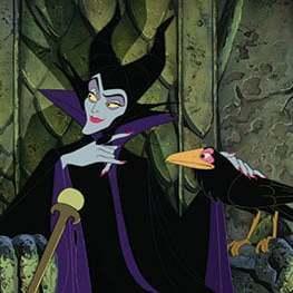 Quiz: What's Your Disney Villain DNA?