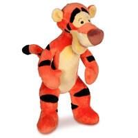Image of Tigger Plush - Winnie the Pooh - Medium - 14'' # 1