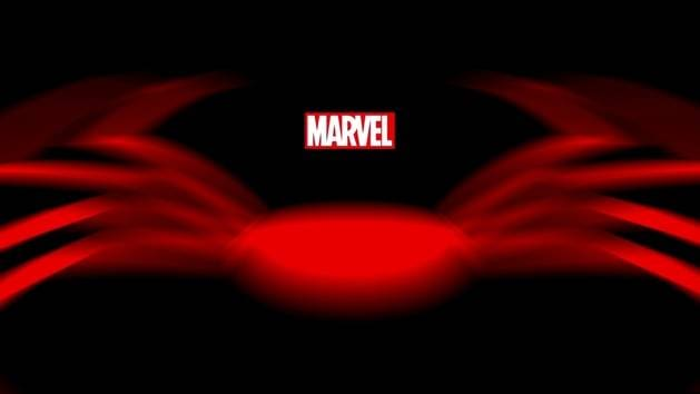 """El Hombre Araña Vengador"" (primera parte)"