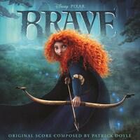Brave: Soundtrack
