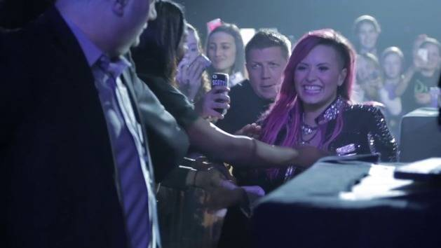 Week 3 - Demi Lovato Neon Lights Tour Highlights